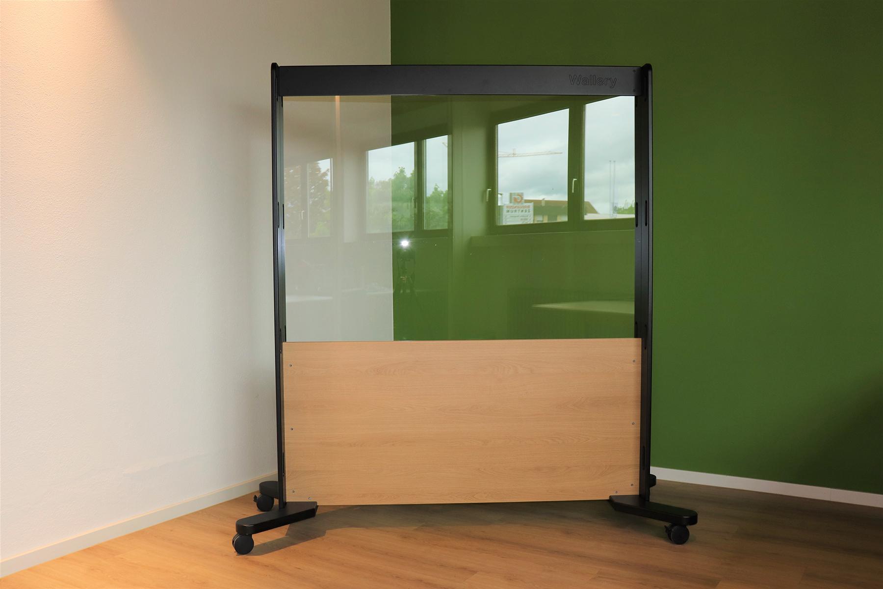 Nr.-1a-Schwarz-Eiche-Plexiscreen